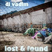 Lost and Found, Vol. 1
