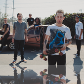 Issues (2013)