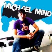 Michael Mind