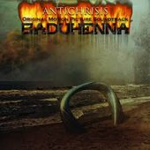 Baduhenna (Original Motion Picture Soundtrack)