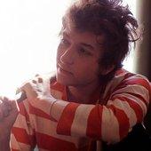 Bob Dylan 001 (2).jpg