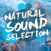 Natural Sound Selections