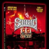 Ska-Republik Concert