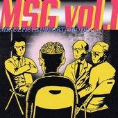 MSG Vol. 1