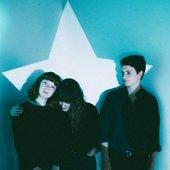 our girl band.jpg