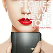 Stories We've Never Told