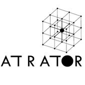 Avatar de Atrator