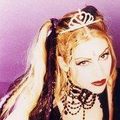 Debra Fogarty (Diva Destruction)