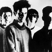 The Smiths - 1984