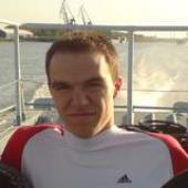 Аватар для sergej_azov