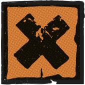 Irritation (NL) logo