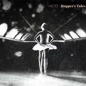 Hopper's Tale