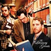 The Literary Greats