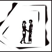 朝 (alternate version) / (悪魔の沼 remix)