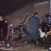 Romowe Rikoito at Walpuris Night 2001 - 3.jpg