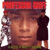 Kao's II Wiz*7*Dome