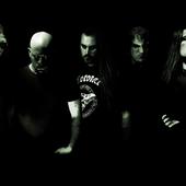 The Legion - Bandphoto