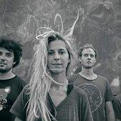 bully-portait-taken-at-lollapalooza-music-festival-2015.jpg