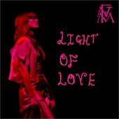Light Of Love [Explicit]
