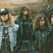 Morbid Angel.jpg