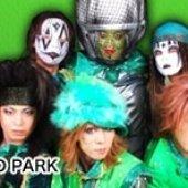INO HEAD PARK 2007/07