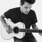 John Mayer // Summer Tour