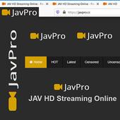 Avatar for javprocc