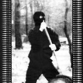 Revenge (Poland)