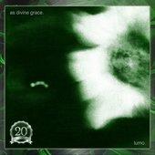 Lumo (20th Anniversary Version)