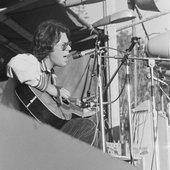 Stefan-Grossman-1971.jpg