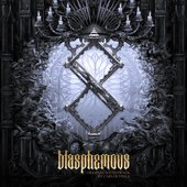 Blasphemous Original Soundtrack