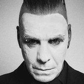 Till-Lindemann-1000-CREDIT-Jens-Koch.jpg