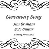 Ceremony Song