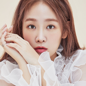 2nd mini album 'Re:fresh'