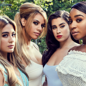 Fifth Harmony for Billboard Magazine (3).png