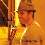 That Voice
