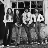 thinlizzy.png