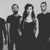 LEAVEARTH-band-2017.jpg