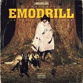 Emodrill - Le nouveau Western
