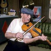 Savoy Music Center, Eunice, Louisiana, June 9, 1988.jpg