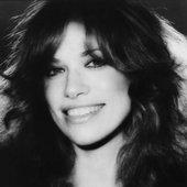 Carly Simon 70s