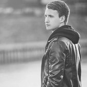 Alex Breitling