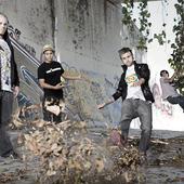 The Glitch Mob (png)
