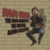 The Mojo Manifesto