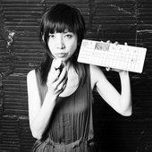 yuka_synth.jpg