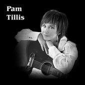 Pam Tillis.jpg