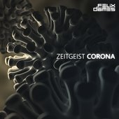 Zeitgeist Corona