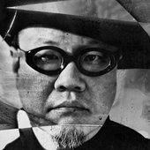 Osamu Sato