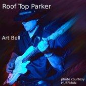 Roof Top Parker