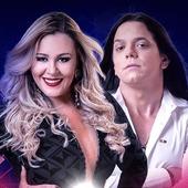 Calcinha Preta 2017